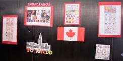 Canadá 5